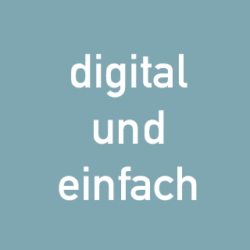 digitalundeinfach.de