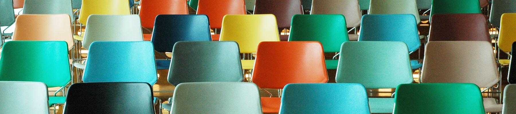 Corona-Modus und digitale Bildung